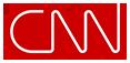 CNN slider 33